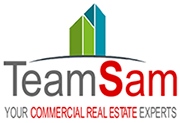 Commercial Exclusive Properties TeamSam